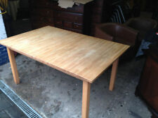 Scandinavian Kitchen Tables