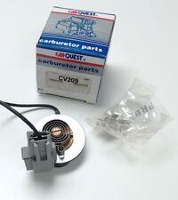 CARQUEST CV209 Carburetor Choke Thermostat