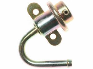 For 1997-2000 Infiniti QX4 Fuel Pressure Regulator SMP 27675ZT 1998 1999 3.3L V6