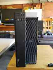 Dell Precision T3600 Workstation Xeon E5-1607 32G 500G SATA Win7/Win10 Pro