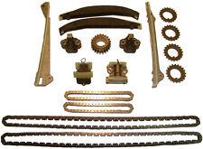 CLOYES 9-0391SE Timing Chain Set for Lincoln Navigator 5.4 330 V8 2004