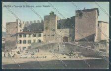 Prato Città cartolina ZB4651