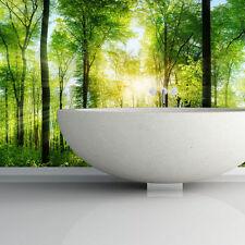 Articoli verde Natura per la decorazione della casa