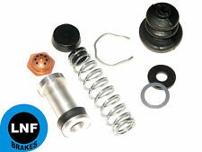 "60 FORD GALAXIE SUNLINER STARLINER 6cyl MASTER CYLINDER REPAIR KIT 1-1/8"" 1960"