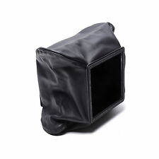 Arca4*5 (171*171 )Wide Angle Bellows *New*