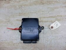 1978 Yamaha XS1100 Y662. ignition unit CDI spark box #3