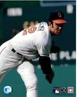 Jim Palmer Baltimore Orioles LICENSED Baseball 8x10 Photo