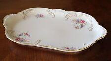 """Rosenthal Sanssouci HEIRLOOM - 11 1/2"""" Platter"""