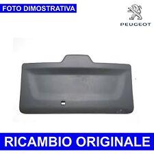 10 x Peugeot 406 BERLINGO PARTNER PORTA Interni Pannello Fermo Clip 1002590