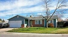 3 BR 2 BA Home & .19 Acre Land Near Denver CO Waterfront Foreclosure Opportunity