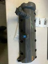 Valve Cover FORD PICKUP F150 02 03