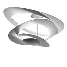 Artemide Pirce ceiling
