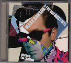 Mark Ronson & The Business Intl - Record Collection - CD (Columbia 2010)