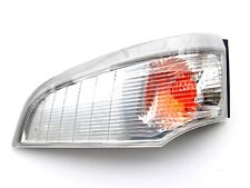 Avant Gauche Signal Clignotant Pour Mitsubishi Canter Fuso Type K 2005-2012