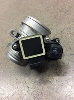 NEW CAN AM CANAM DS450 DS 450 THROTTLE BODY XMX XXC X 08 09 10 11 12 50MM BORE