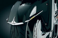 Kuryakyn LED Front Fender Accent For Goldwing GL1800 (7303)
