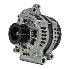 Alternator Quality-Built 11405 Reman