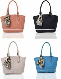Marcy Tote Bag Faux Leather Ladies,Women Hand Bag,Shoulder Bag High Quality