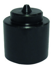 Sykes-Pickavant 15002700 | Nose Piece For 1500 Hydraulic Ram