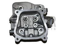 Cylinder Head Engine Motor Parts For Honda Gx160 Gx200 Generator Pumps Tillers