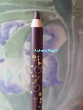$24 Lancome Le Crayon Khol WaterProof EyeLiner ~PRUNE~