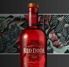 Red Door Gin 45% 700ml