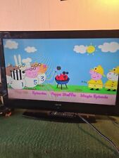 """Celcus LCD32S913HD 32"""" LCD Television"""