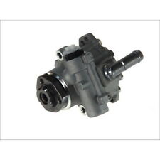 Hydraulikpumpe, Lenkung TOPRAN 112 447