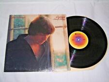 LP-JOHN KLEMMER Lifestyle-US 1977 # Cleaned