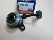 RENAULT CAPTURE CLIO KANGOO MEGANE MODUS & DACIA DUSTER   SLAVE CLUTCH CYLINDER