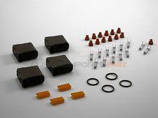 Ignition Coil Connector Repair Kit for Subaru Impreza WRX STI