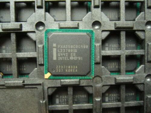 Info 1 X Processor Travelbon.us