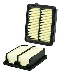 For Honda Accord Air Filter WIX WA10124
