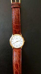 Maurice Lacroix Wristwatch