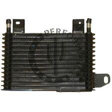 Auto Trans Oil Cooler Performance Radiator 79136