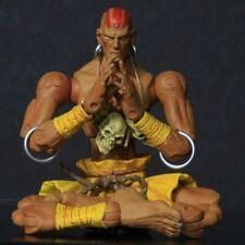 Revolution Sota Street Fighter Dhalsim Complete