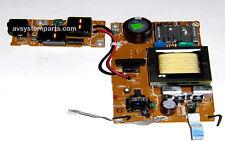 Panasonic SA-BTT370, SA-BTT series Power Supply RJBX0767AA