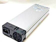 Excelsys UX4-0 Power Supply Max 600W 7.5A 240V Alma Lasers Fast shipping