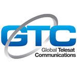 Global Telesat Communications