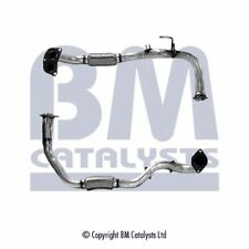 Fit with TOYOTA MR2 Exhaust Fr Down Pipe 70248 2.0 4/1990-10/1992