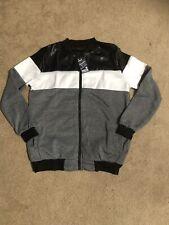 Men's Lightweight Jacket (Medium) From Wish (China Website) - NEW W/tags