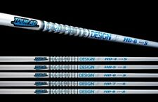 from JAPAN GRAPHITE DESIGN GOLF JAPAN Tour AD HD-6 S