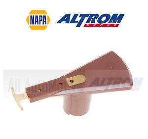 Distributor Rotor NAPA ALTROM fits 88-97 Toyota Pickup 4Runner Landcruiser LX450
