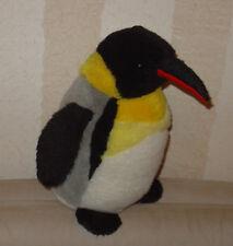 Plüschtier Pinguin Plüti 9742 25 cm