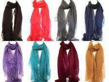 Damen-Schals & -Tücher im Kopftuch aus Polyester