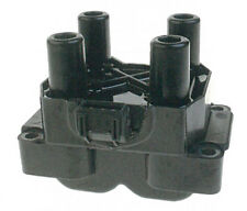 BREMI Ignition Coil For Holden Frontera (UES) 2.0i (1995-1999)