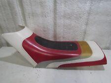 Yamaha Warrior 350 Seat Cascade 2000 #2