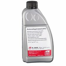 1x aceite motor Febi Bilstein 39095
