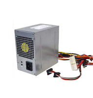 Dell Inspiron 3847 265W Power Supply  053N4 YC7TR D3D1C GVY79 9D9T1