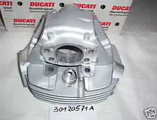 Ducati Standing Cylinder Head Monster 600 New Offer